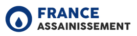 logo France Assainissement
